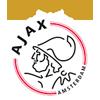Ajax Reserves