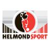 Хелмонд