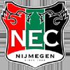 NEC 后备队