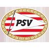 PSV - B