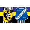 Vitesse - Reserve