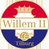 威廉二世 後備隊