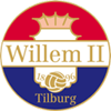 Willem II - Reserve