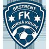 FK Bestrent Horna Krupa