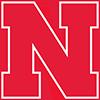 Nebraska - Kobiety
