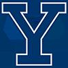 Yale - Feminino