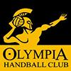 Olympia HC