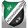SV Rodinghausen U19