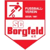 SC 보르그펠트