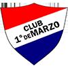 Club 1 de Marzo