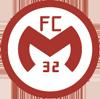 FCマメ32