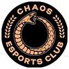 カオス Eスポーツ クラブ