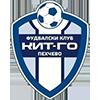 FK 키트-고 페흐체보