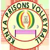 Kenya Prisons kvinner