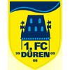 1. FC Duren