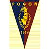 Pogon II Szczecin