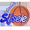赛瑟勒篮球