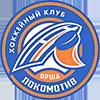 HC Lokomotiv Orsha