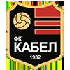 FK Kabel诺威萨