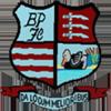 Bowers Pitsea