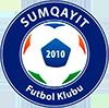 FK Sumqayit II