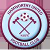 Hamworthy Utd