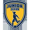 Junior Sevan FC