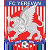 FC埃里温
