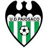 UD Paiosaco