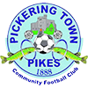 Pickering Town