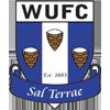 Уинсфорд Юнайтед