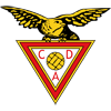 CD Aves Sub23