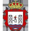 FC Rinconeda Polanco