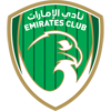 Emirates Club RAK