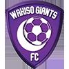 Wakiso United