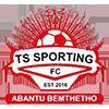 TS Sporting