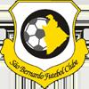 SAO BERNARDO FC SP