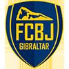 FC博卡青年直布罗陀