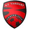 FK Vardari Forino