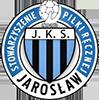 SPR Jks Jaroslaw