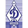 Dinamo Samara