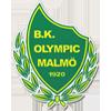 BK奧林匹克