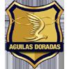 利奧尼格羅Aguilas
