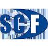 SC Ferlach