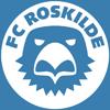 Роскилде