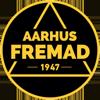 Аархус Фремад