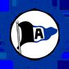 Arminia Bielefeld (A)