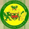 カーナーヴォン・タウンFC