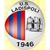 US Ladispoli