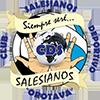 Dimurol Salesianos Tenerife